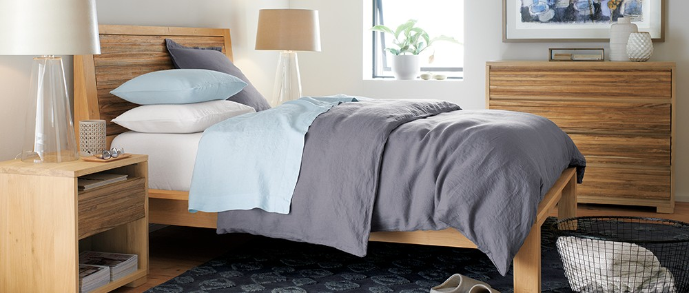 20 Off Bedding And Mattresses