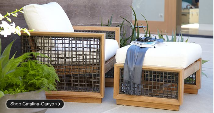 30 Fresh Patio Furniture Covers Crate and Barrel