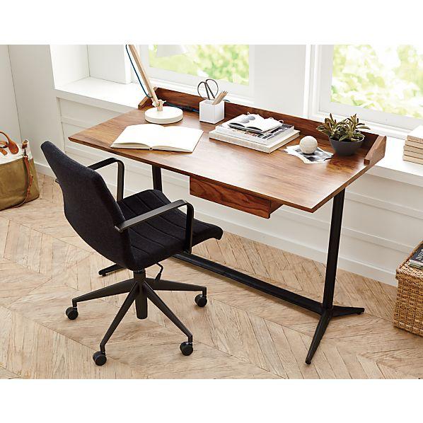Spence Desk