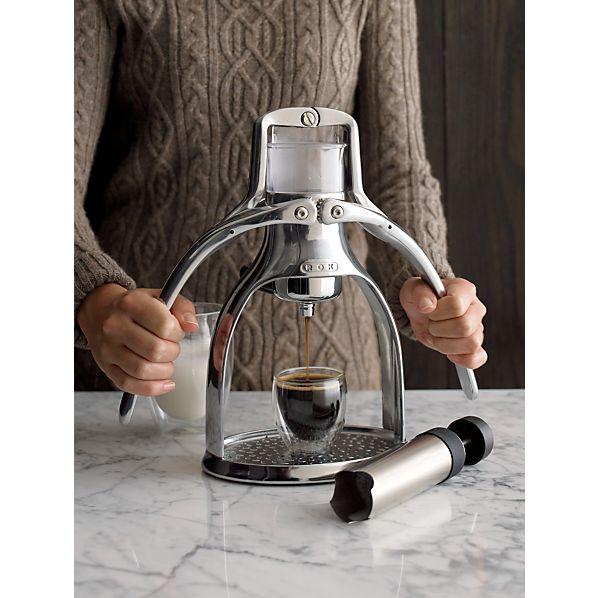 rokmanualespressomakerGG213