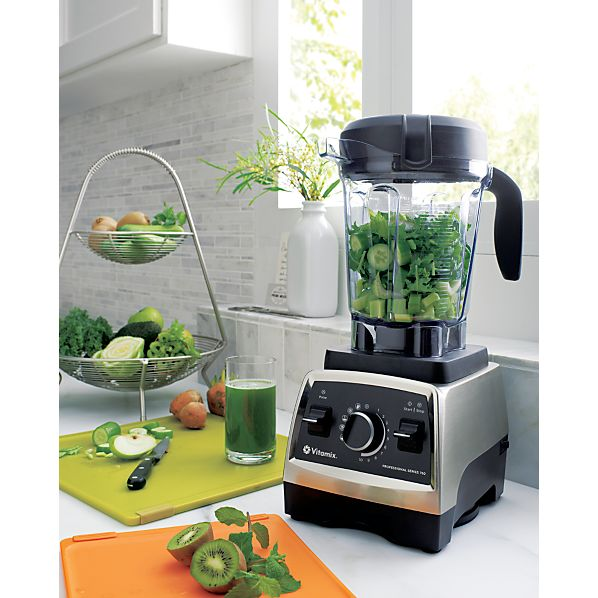 vitamix750professionalFB14