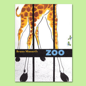 Bruno Munaris Zoo