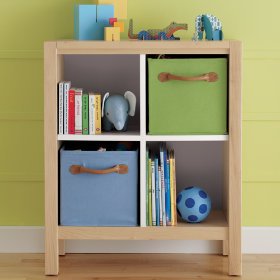 Andersen Bookcase