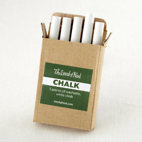 Chalk Set