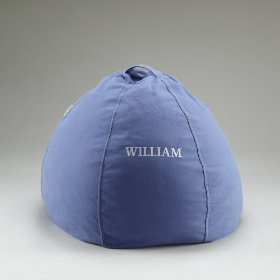 30 Cool Beans! Beanbags! (Blue)