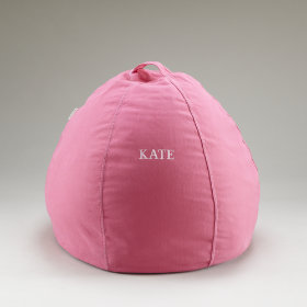 30 Cool Beans! Beanbags! (New Pink)