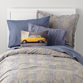 Midtown Bedding