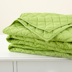 Moving Blanket (Green)