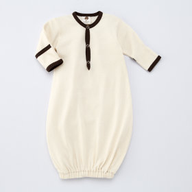 Cream Sleep Sack of All Trades