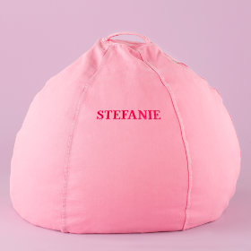 30 Cool Beans! Beanbags! (Pink)