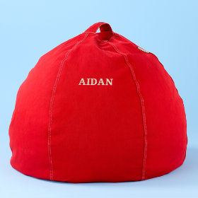 30 Cool Beans! Beanbags! (Red)