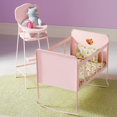 1103531_DollHighChairCrib_06H