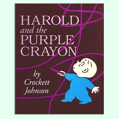1401013_HaroldPurpleCrayonBook_07F1