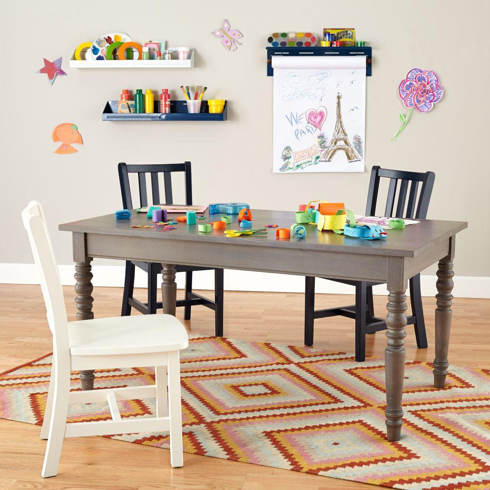 Adjustable height everlasting play table 339 95 reg 399 00 more