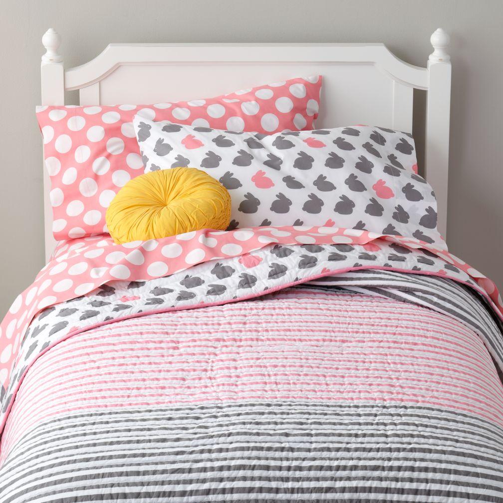 Girls Bedding Sheets Duvets Amp Pillows