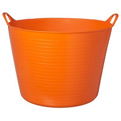 Large Tubtrug® Tub (Orange)