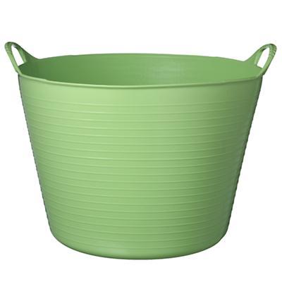 Large Tubtrug® Tub (Lt. Green)