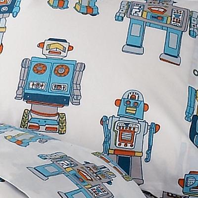 3002172_RobotsBedding_SW_H08
