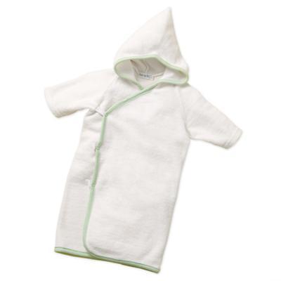 It's a Wash Organic Kimono Robe (0-6 mos)