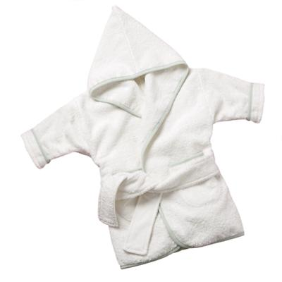 Wrap Up Robe (18-24 mos.)