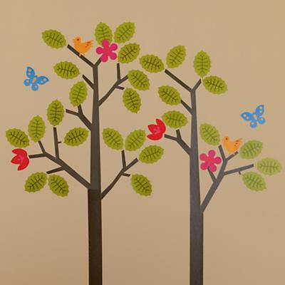 3401261_TreeDecal_S208