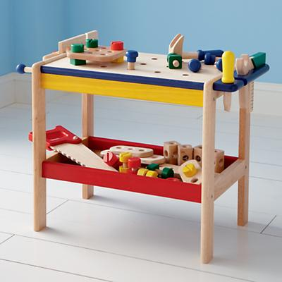 3710131_PlayWorkbench_H08