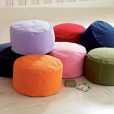4012011_OneseaterBeanbags_W208