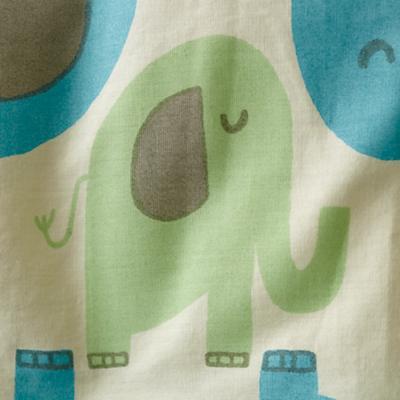 513636_CR_Elephants_Room_Detail_02