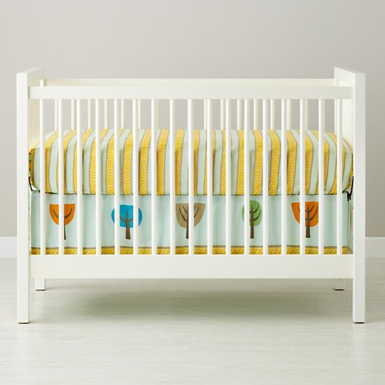 crib skirt elephant creative ideas of baby cribs