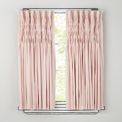 524468_Curtain_Antique_PI_V1