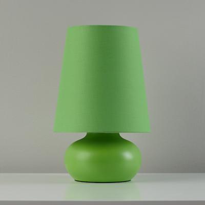 Lilliput Lamp (Green)