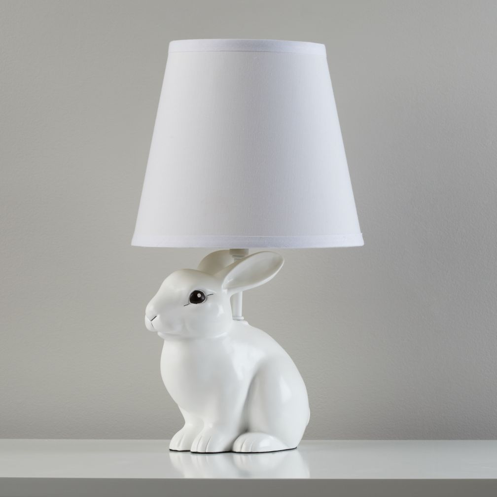Kids Table Lamps & Bedside Lamps