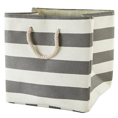 560855_Storage_Paper_Stripe_LG_GY_LL
