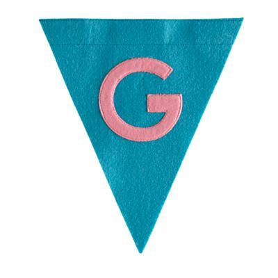 561118_Letter_Felt_Girl_G