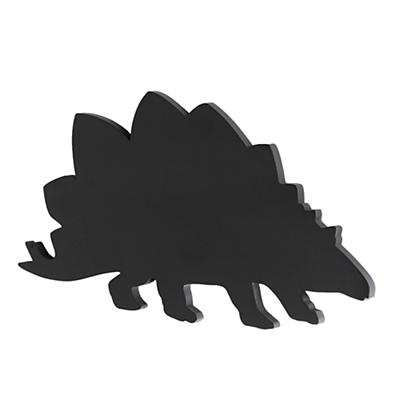 567167_Chalkboard_Animals_Dino_LL
