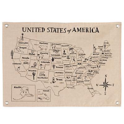 572136_Banner_Canvas_Map_V2