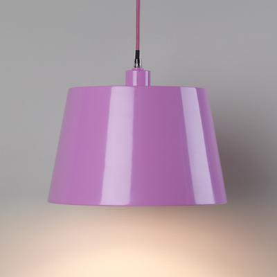 573035_Lamp_Pendant_Pop_PI_On