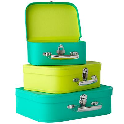 587125_Storage_Suitcase_BGLI_LL