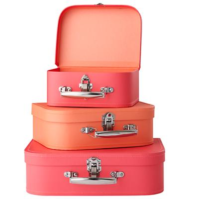 587283_Storage_Suitcase_PIPE_LL