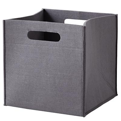 597422_Storage_Felting_Cube_GY