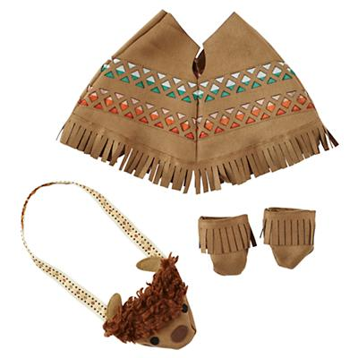 613541_Doll_Wee_Wonderfull_Clothing_Navaho_LL