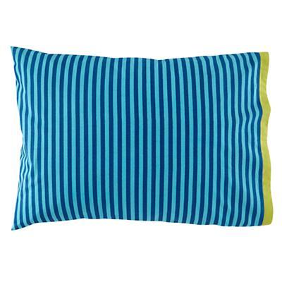 Oceanic Pillowcase