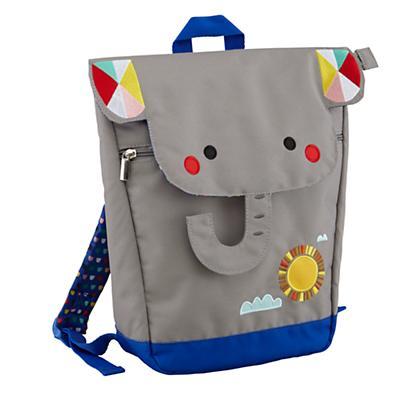 Backpack_Elephant_GY_178164_LL
