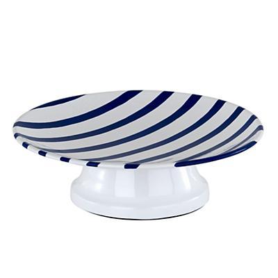 Maritime Soap Dish