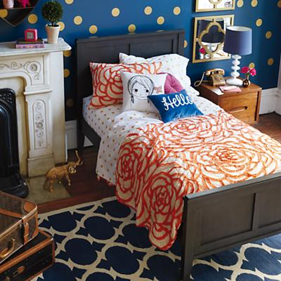 BaysideBedDenim_Tw_RibbonBedding_ALT-0214
