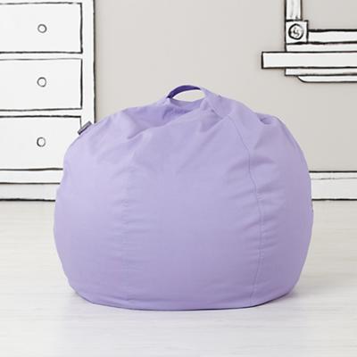 "30"" Beanbag (New Lavender)"
