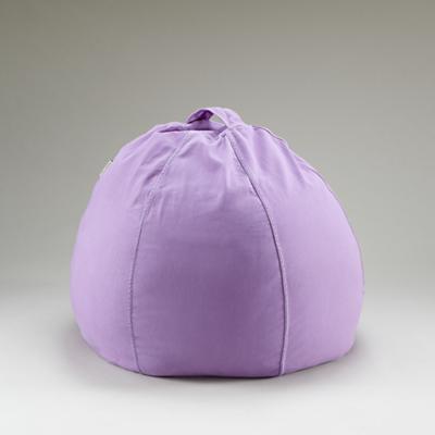 """30"""" Bean Bag (Purple)"""