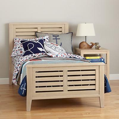 Bed_Bayside_Slatted_WH_Wash_TW_683207