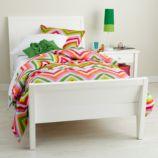 Blake Bed