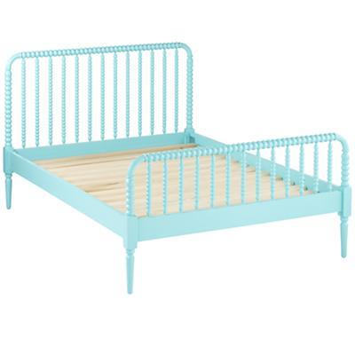 Bed_JennyLind_FU_AZ_V2_1111